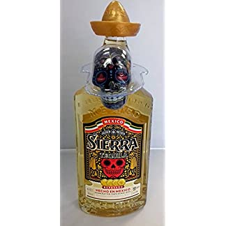 Tequila-Sierra-Reposad-700-ml-38-Limited-Edition-Neu