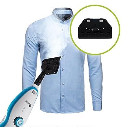 Aqua-Eco-Dampfreiniger-Dampfmop-Dampfbesen-Handdampfreiniger-steam-cleaner-steam-mop