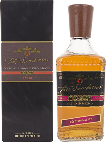 Tres-Sombreros-Tequila-Aejo-Agave-mit-Geschenkverpackung-1-x-07-l