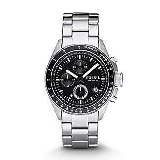 Fossil-Herren-Uhren-CH2600IE