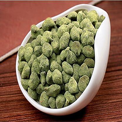 Kostenloser-Versand-250g-055LB-Berhmter-Gesundheits-Taiwan-Ginseng-Oolong-Tee-chinesischer-Ginseng-Tee-Wu-langes-Tee-Grn-Nahrungsmittelt-Oolong-Tee-der-Tee-grnen-Tee-abnimmt