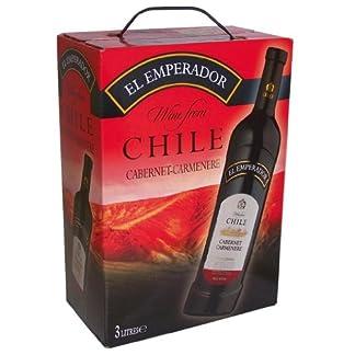 El-Emperador-Cabernet-Carmenere-Rotwein-125-Vol-3l-Bag-in-Box