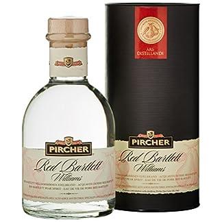Pircher-Williams-Red-Bartlett-1-x-07-l