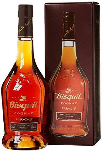 Bisquit-Dubouch-et-Cie-Cognac-VSOP-1-x-07-l