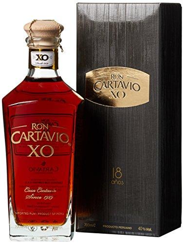 Cartavio-Xo-Rum-18-Jahre-1-x-07-l