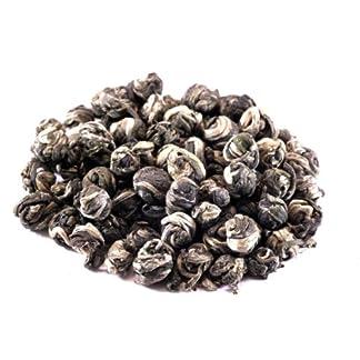 Quiangang-Jiukeng-Silvery-Pearl-Topgrown-Maojian-Top-Raritt-Grner-Tee-China