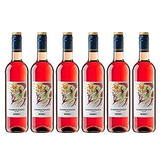 Weinbiet-Manufaktur-eG-Sommertnzer-Ros-2017-Feinherb-Roswein-6-x-075-l