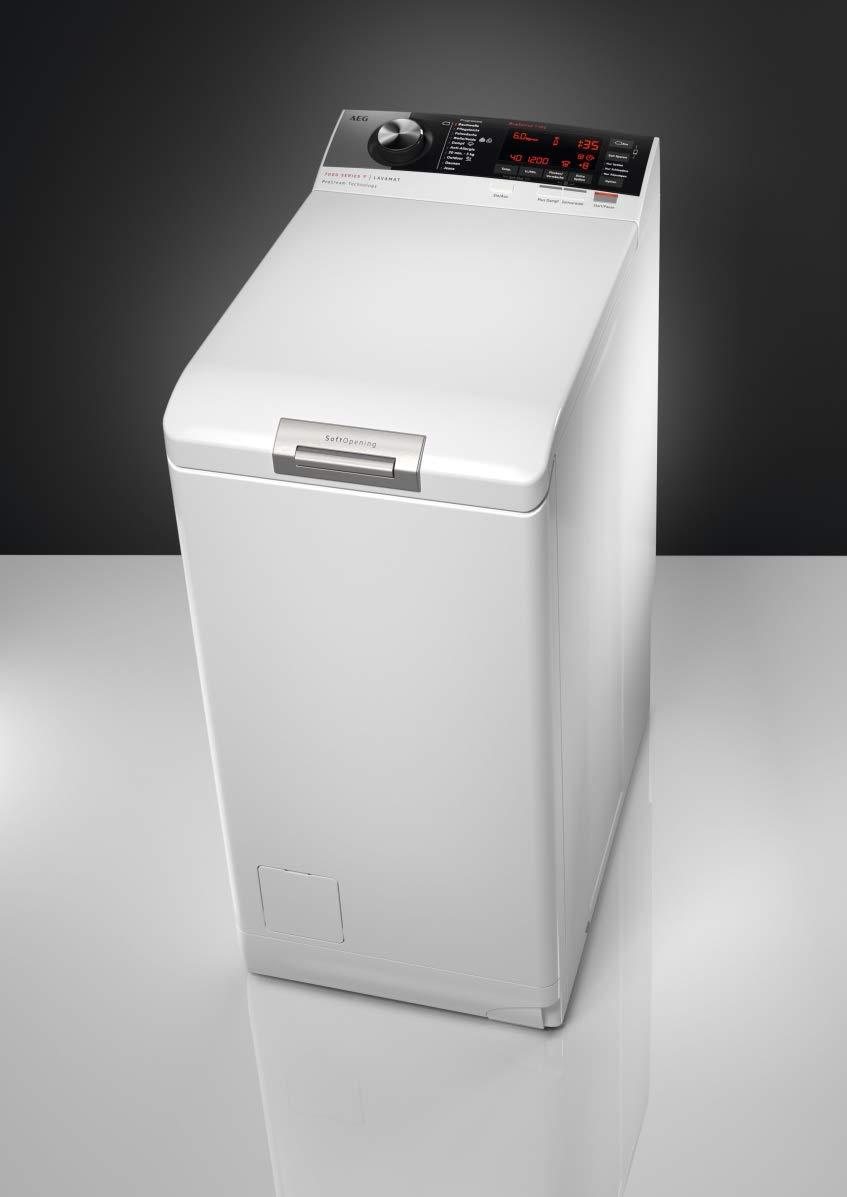 AEG-L8TE84565-Waschmaschine-Toplader-91-kWhJahr-6-kg-Wei-sparsamer-Waschautomat-mit-Mengenautomatik-mit-Dampfprogramm-leiser-und-robuster-ko-Inverter-Motor