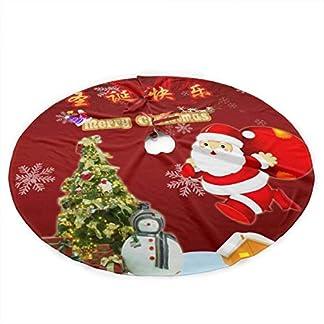 xifengquyuanyuanbaihuodian-Frohe-Weihnacht-Weihnachtsbaum-Rock-Frohe-Weihnacht-BaumBaum-Rock-fr-Weihnachtsdekor-Festliche-Feiertags-Dekoration
