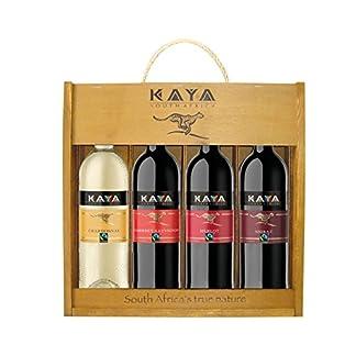 KAYA-Holzkiste-Fairtrade-trocken-4-x-075-l