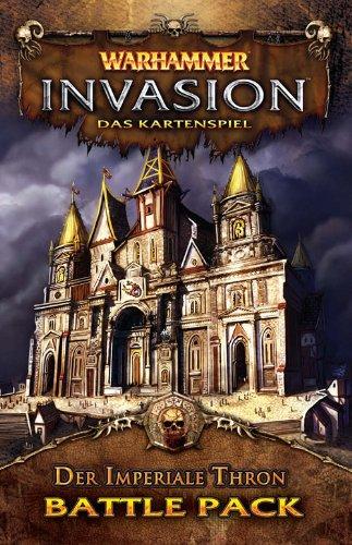 Heidelberger-HE230-Warhammer-Invasion-Der-Imperiale-Thron-Battle-Pack