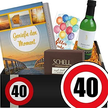 Zahl-40-Weinpaket-mit-Schokolade-40-Geburtstag-Geschenke