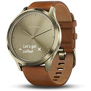 Garmin-Hybrid-Smartwatch-Vivomove-HR-Premium-010-01850-05