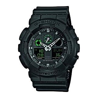 Casio-G-Shock-Herren-Armbanduhr-GA-100MB-1AER