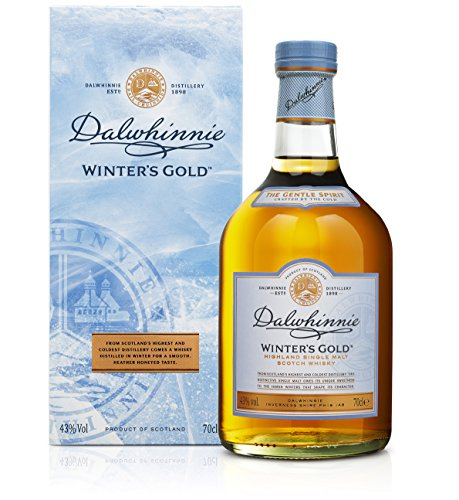 Dalwhinnie-Winters-Gold-Highland-Single-Malt-Scotch-Whisky-1-x-07-l