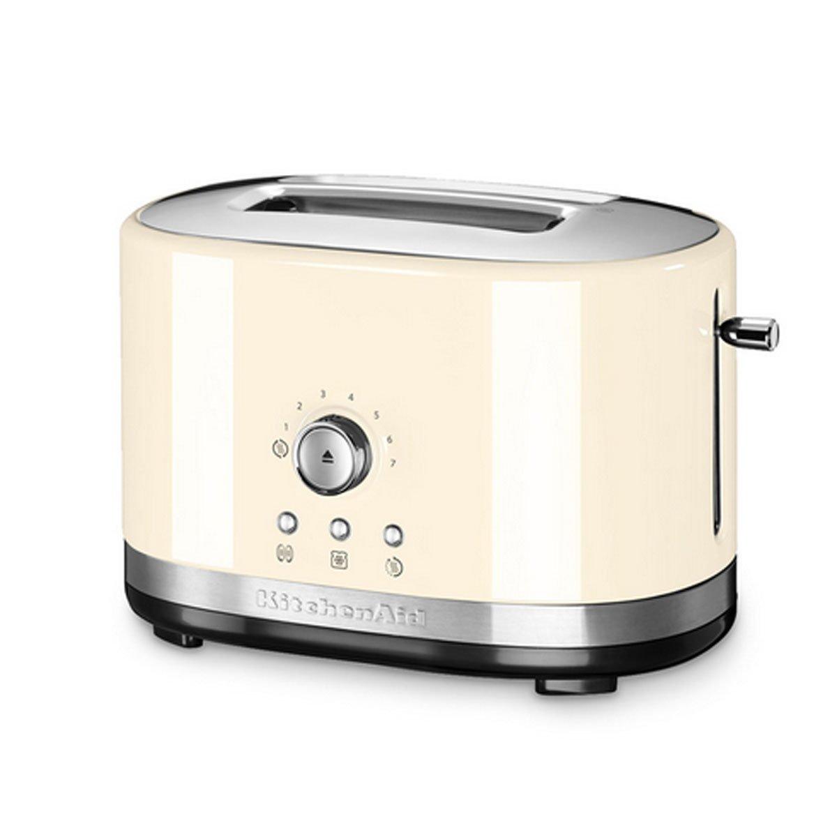 KitchenAid-Manueller-2-er-Toaster