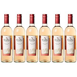 Gallo-Family-Vineyards-Grenache-Rose-Ernest-und-Julio-2015-Lieblich-6-x-075-l