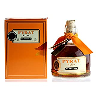 PYRAT-XO-Reserve-Rum