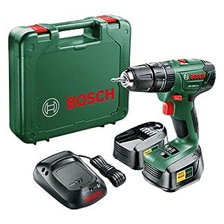 Bosch-Akku-Schlagbohrschrauber-PSB-1800-LI-2-2-Akku-18-Volt-System-im-Koffer
