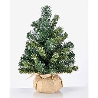 Meinposten-Weihnachtsbaum-40-cm-Kunststoff-Weihnachtsdeko-Baum-knstlicher-Tannenbaum-Grn