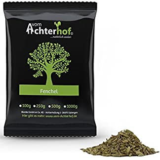 Fenchelsamen-ganz-1kg-Fenchel-Samen-Fencheltee-als-Gewrz-oder-Tee-natrlich-vom-Achterhof