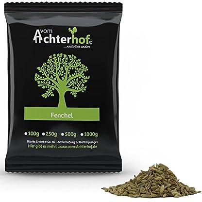 Fenchelsamen-ganz-250g-Fenchel-Samen-Fencheltee-als-Gewrz-oder-Tee-natrlich-vom-Achterhof