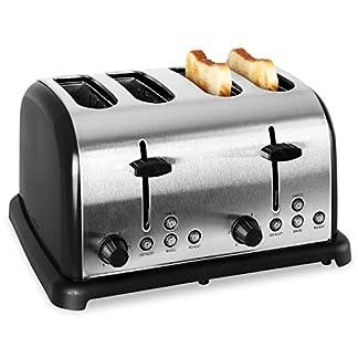 Klarstein-Vintage-Toaster-4-Scheiben