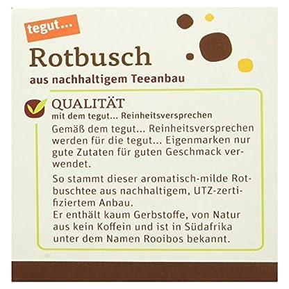 Tegut-Rotbusch-Tee-20-Beutel-1-x-40-g