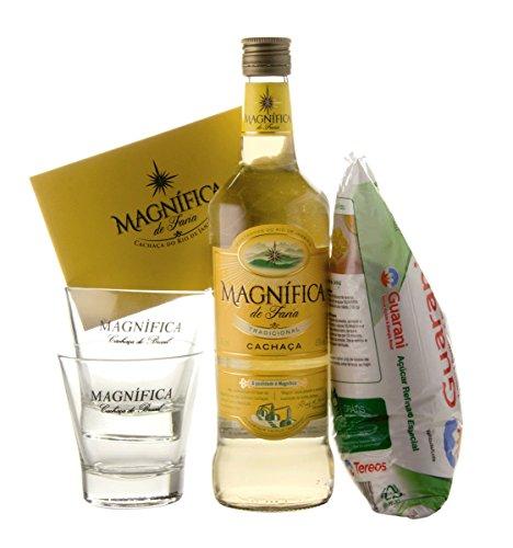 Caipirinha-Set-Magnfica-Cocktailpaket