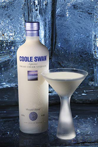 Coole-Swan