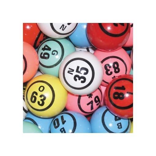 Bingo-Kugeln-1-bis-90-38mm