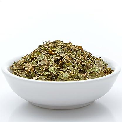 Vita-Natura-Papayabltter-Tee-Papayakraut-1er-Pack-1-x-250-g