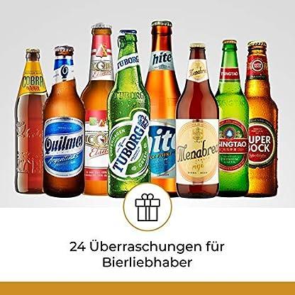 Adventskalender-Wein-Rotwein-Bier
