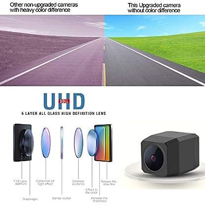 Fahrzeugspezifische-Farb-Rckfahrkamera-zum-Austausch-der-originalen-3-Bremsleuchte-Kamera-an-der-Dachkante-Nachrstung-fr-Mercedes-MB-Vito-W447-ab-2014