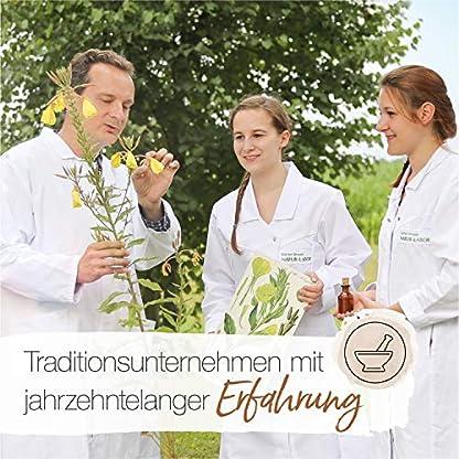 BRBEL-DREXEL-Zistrose-Gsund-BIO-Tee-100-Bio-Zistrosenkraut-Premium-Cistus-Incanus-Zistrosentee-50g-100-Vegane-Herstellung-Deutschland-Immunsystem-Erkltungstee