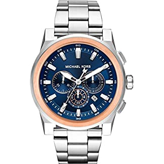 Michael-Kors-Herren-Armbanduhr-MK8598