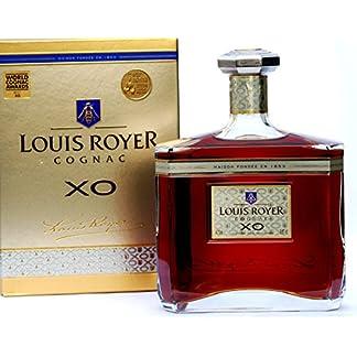 Louis-Royer-Cognac-XO-10-Liter