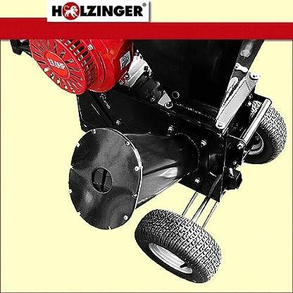 Holzinger-Benzin-Hcksler-13-PS