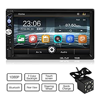 MiCarBa-Autoradio-7-pulgadas-HD-Pantalla-tctil-2-DIN-In-Dash-MP5-Reprodutor-de-MP3-Auto-Audio-Video-Stereo