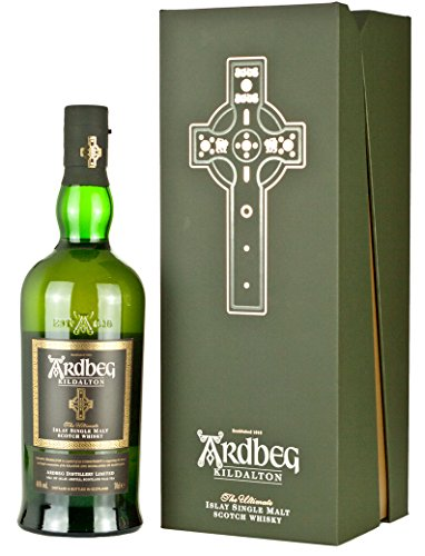 Ardbeg-Kildalton-2014-Single-Malt-Whisky
