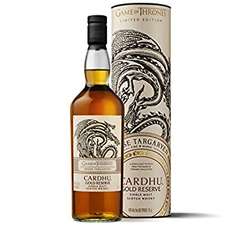 Cardhu-Gold-Reserve-Single-Malt-Scotch-Whisky-Haus-Targaryen-Game-of-Thrones-Limitierte-Edition-1-x-07-l