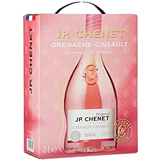 JP-Chenet-Grenache-Cinsault-Ros-Trocken-Bag-in-Box-1-x-3-l