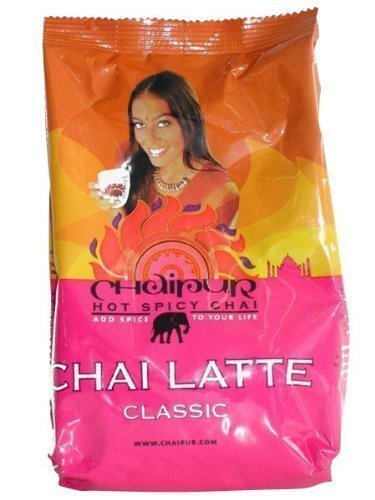 DARBOVEN-CHAIPUR-Instant-Mix-Getrnk-2-x-500g-Instant-Tee