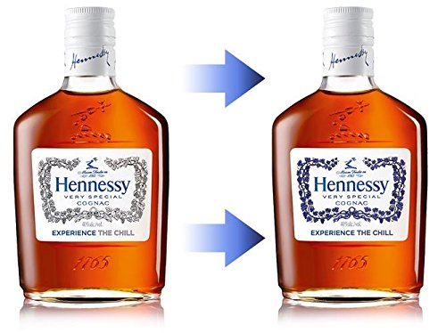 Hennessy-VS-Cognac-Chilled-Bottle-20cl-Limited-Edition