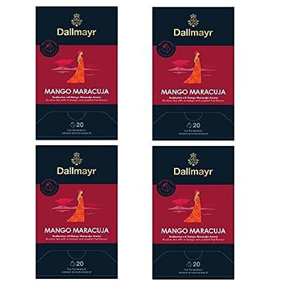 4-x-Dallmayr-Rooibos-Mango-Maracuja-20-Pyramiden-a-25g