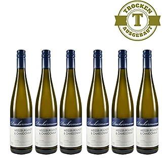 Weingut-Dackermann-Chardonnay-Weiburgunder-trocken-6-x-075-l