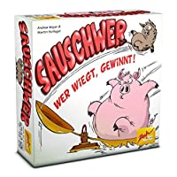 Zoch-601105053-Sauschwer-Kartenspiel