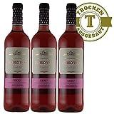 Rose-Spanien-Rioja-Pueblo-Viejo-2015-trocken-3-x-075l-VERSANDKOSTENFREI