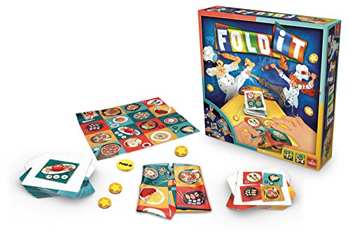 Goliath-70021-Fold-it-Spiel