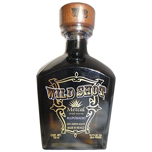 Mezcal-Wild-Shot-Reposado-750ml